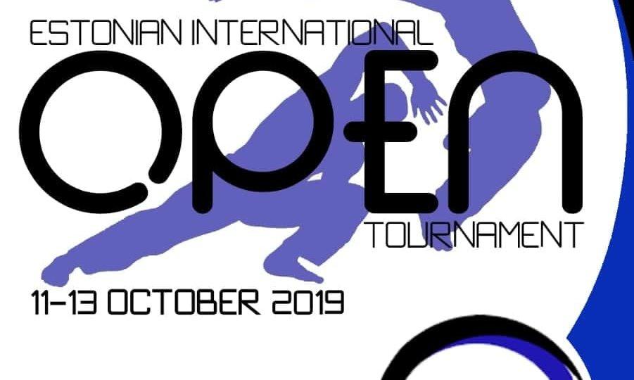 Estonian_Open_poster STORM-CAPOEİRA.AZ